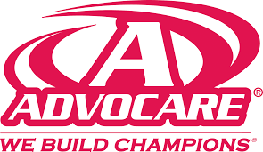 My AdvoCare Journey